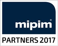 PARTNERS MIPIM 2017