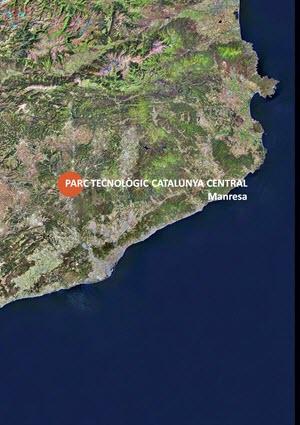 PARC TECNOLÒGIC CATALUNYA CENTRAL