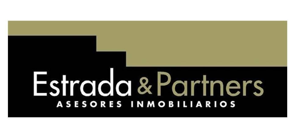 Estrada & Partners