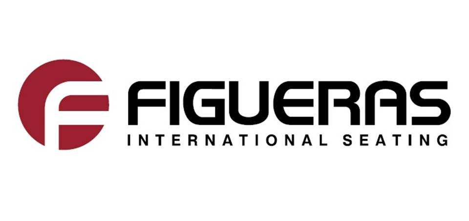 Figueras Seating