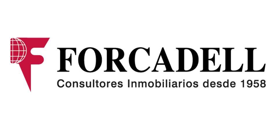 Forcadell