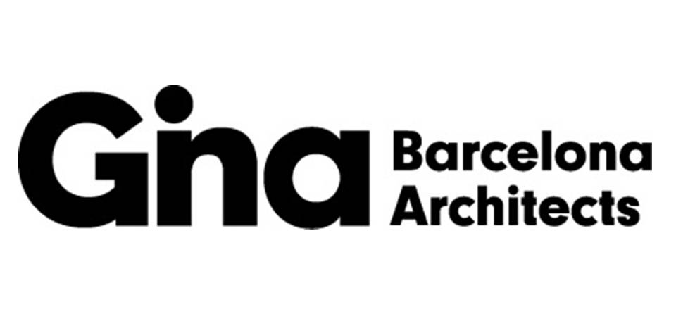 GINA Barcelona Architects