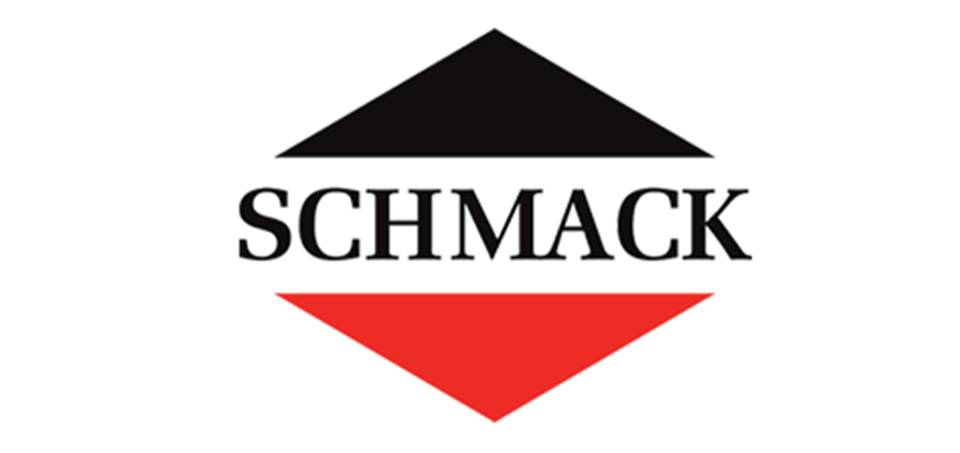 Grupo Schmack