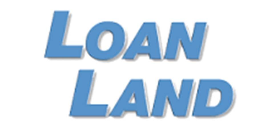 Loan Land