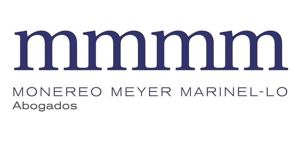 MMM&M