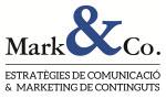 Mark&Co