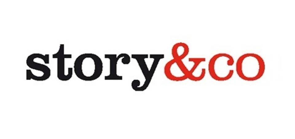 Story&Co