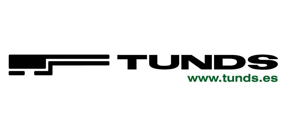 Tunds