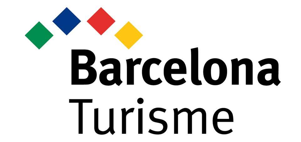 Turisme Barcelona