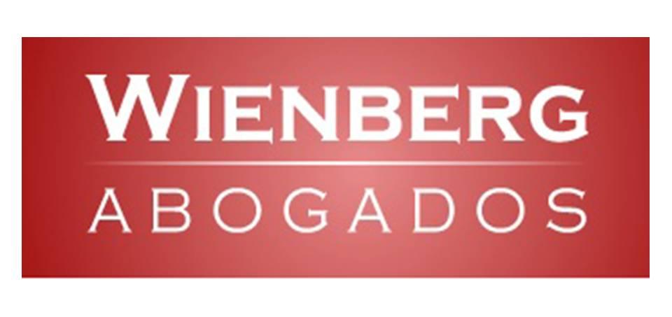 Wienberg