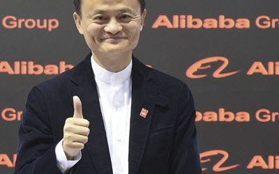 Alibaba looks into setting up southern-Europe logistics hub in Barcelona