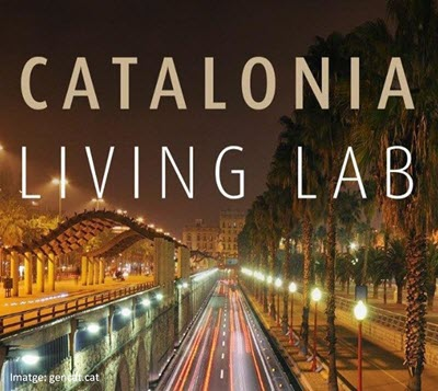 Catalonia will become an environment for pioneer tests in Europe in the field of automated and connected vehicles