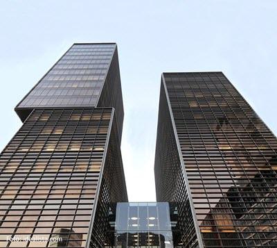 Más de 270.000 m2 de oficinas en el distrito 22@ saldrán al mercado a lo largo de 2019