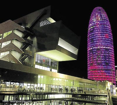 Barcelona, among the Most Attractive Cities for Real Estate Investment