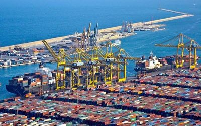 Catalan exports exceeded 70.000 million in 2017,  historic record for the seventh time in a row