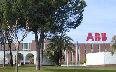 ABB inverteix 15 milions en un centre de digitalització de robòtica a Barcelona