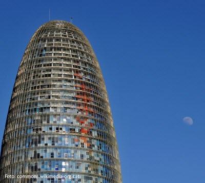 Facebook, a través de Competence Call Center, reforça Barcelona com a centre de serveis tecnològics
