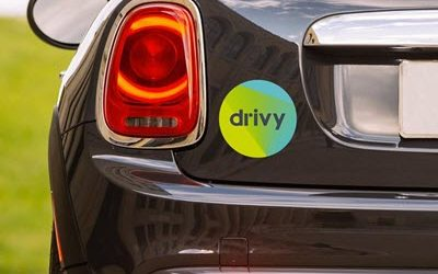 French company Drivy will introduce a fleet of 150 electric vehicles in Barcelona next year