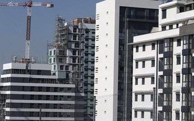 La inversió immobiliària a Catalunya creix un 38% el tercer trimestre i supera els 800 milions