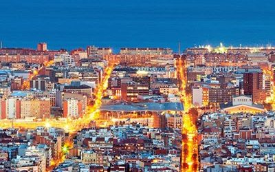 Barcelona will organise more than 30 big congresses in 2019. This sector contributes €1,800M annually to the city