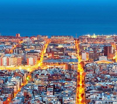 Barcelona organitzarà més de 30 grans congressos el 2019. El sector aporta a la ciutat 1.800 M d'euros anuals