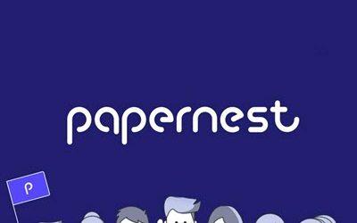 Les tecnològiques Tilting Point, Apply Digital Systems i Papernest obren seu a Barcelona