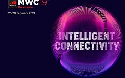 The Mobile World Congress 2019 foresees 107,000 attendees and an economic impact of €473M