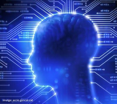 La inteligencia artificial da empleo a más de 8.400 trabajadores en Cataluña