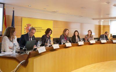 Buenas perspectivas de inversión extranjera en España